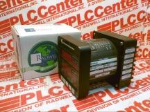 ELECTRO INDUSTRIES DMVA100-45-75HZ-300V-10A-3E-120-115A-NL