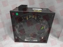 METROLOGIC IS8-500