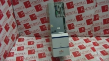 REXROTH INDRAMAT HDS04-2-W200N-HS11-01-FW