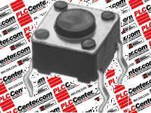 APEM COMPONENT MJTP1230E
