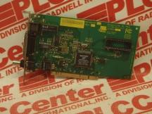 3COM 3C900B-CMB