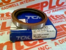 TCM 243324SA