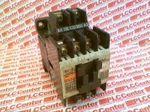FUJI ELECTRIC SC-0-1