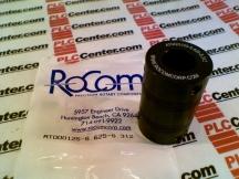 ROCOM AT000125S625S312