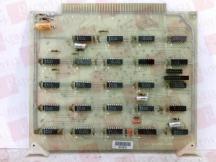 WARNER ELECTRIC 8940-6485