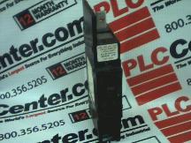 AIRPAX 209-1-1-51-2-5-5