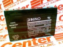 RHINO SLA7-6