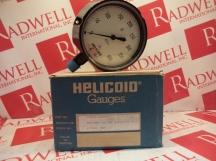 HELICOID F3B2G1AOD0000