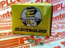 ELECTROLINE L650