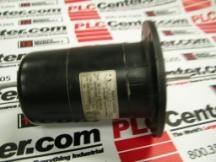 RADIO ENERGIE RE.0444-N1B0.06EG