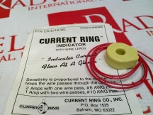 CURRENT RING CO CR-5/16-WL