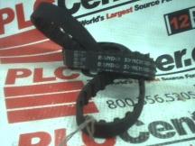 SPEED CONTROL 320L050