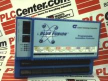 CONTROL TECHNOLOGY CORPORATION BC5222-001100
