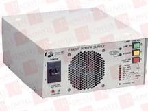FUSION UV SYSTEMS P300MT