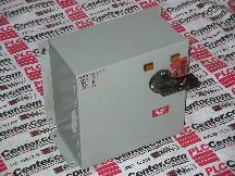 DAKIN ELECTRIC GMI-15L