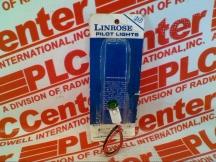 LINROSE B1053C5