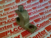 CONNECTOR MANUFACTURING LI-50S