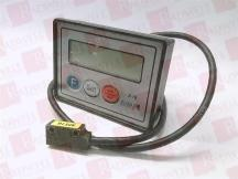 ELGO ELECTRIC Z16-066-001-0.6-E