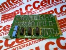 BALDWIN GEGENHEIMER A491-2004