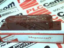 MAGNECRAFT 102VX-68