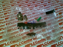 AXON CABLE 60003