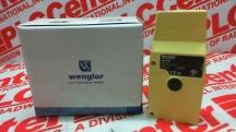 WENGLOR OPT-103