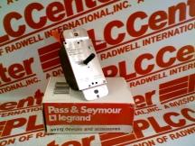 GRENMONT CONTROLS 90613-I