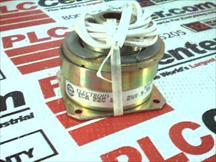 ELECTROID ECA-22C-8-8-24V-CL