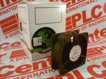 EG&G ROTRON CR0612HB-A70GL