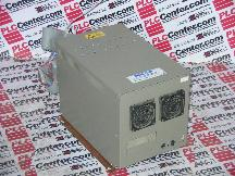 INDUSTRIAL COMPUTER 9200-10-02