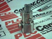 PMC 206084