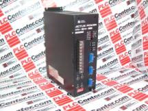 ACTUS POWER NPSA-2.5NN-40E3