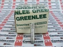 GRENNLEE TOOL 13995