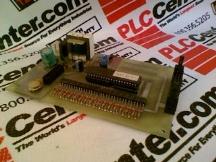 STI LCD-1