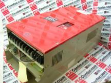 ELECTROMOTIVE 460AFD40-VG+