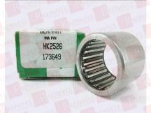 INA HK2526