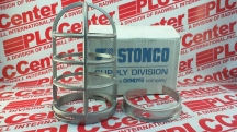 STONCO LIGHTING INCORPORATED V-131