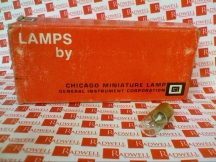 CML TECHNOLOGY NE51