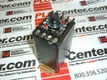 REGENT CONTROLS TM2200