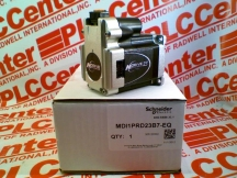 INTELLIGENT MOTION SYSTEMS MDIP222-4E