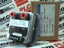 ASHCROFT XL-5-F02-42-ST-50IW