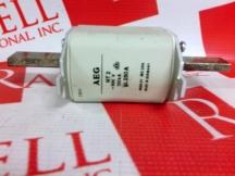 EEC AEG NT2-GL-250A