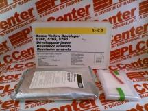 XEROX 005R00321