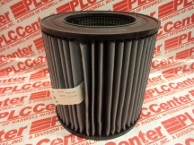INDUSTRIAL FILTER MANUFACTURER M531-5W