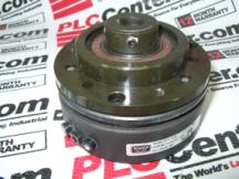 WARNER ELECTRIC 5104-271-022