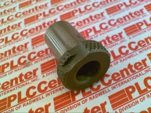 UNITED DRILL BUSHING SF-40-18-0.396