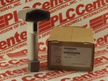 PSC INC QS6-0100