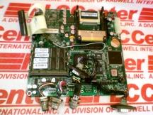 CITADEL COMPUTER CORP 725657-OS