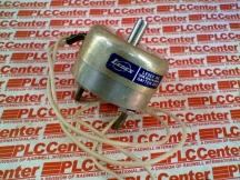 LEDEX H-1218-033