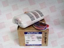 PATLITE WEP-302FB-CCC-B0786